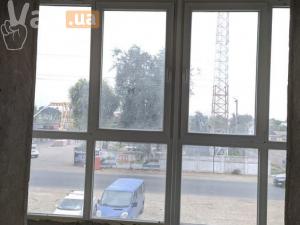 продажаоднокомнатной квартиры на улице Независимости